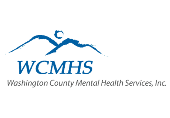 Washington County Mental Health Services