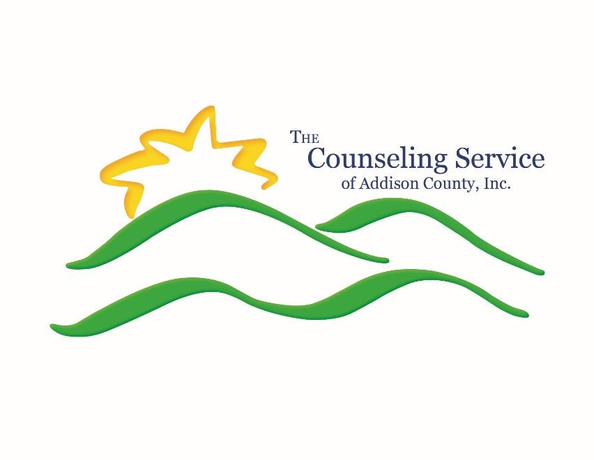 Counseling Service of Addison County