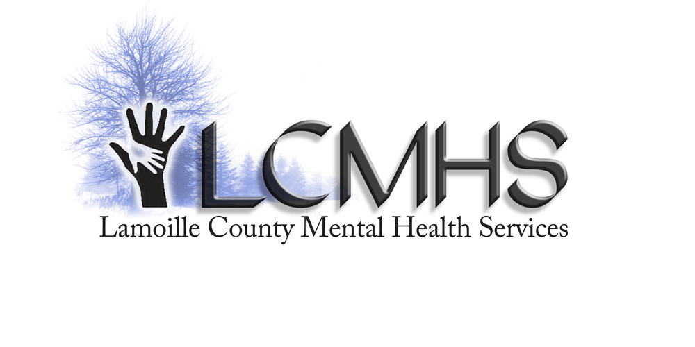 Lamoille County Mental Health Services - Vermont Care Partners