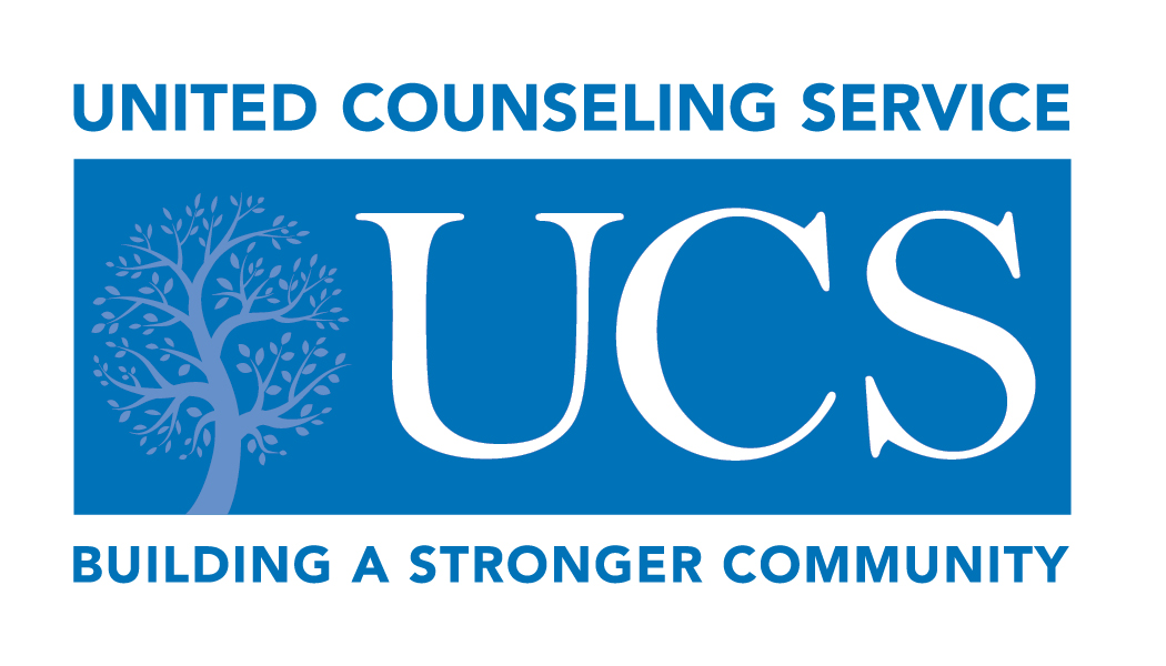 United Counseling Service of Bennington County