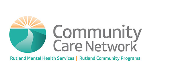 Rutland Mental Health Services