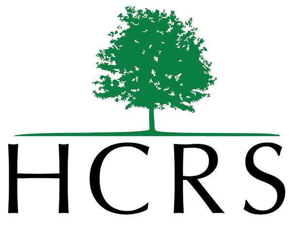 Health Care and Rehabilitation Services