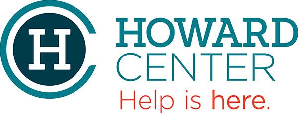 Howard Center