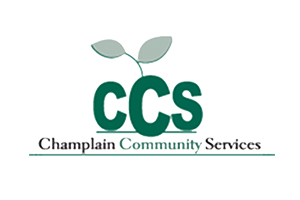 Champlain Community Services