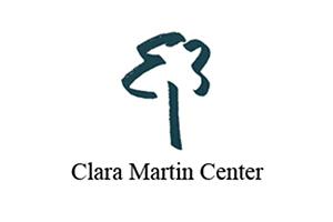 Clara Martin Center