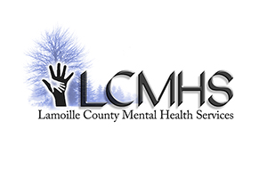 Lamoille County Mental Health
