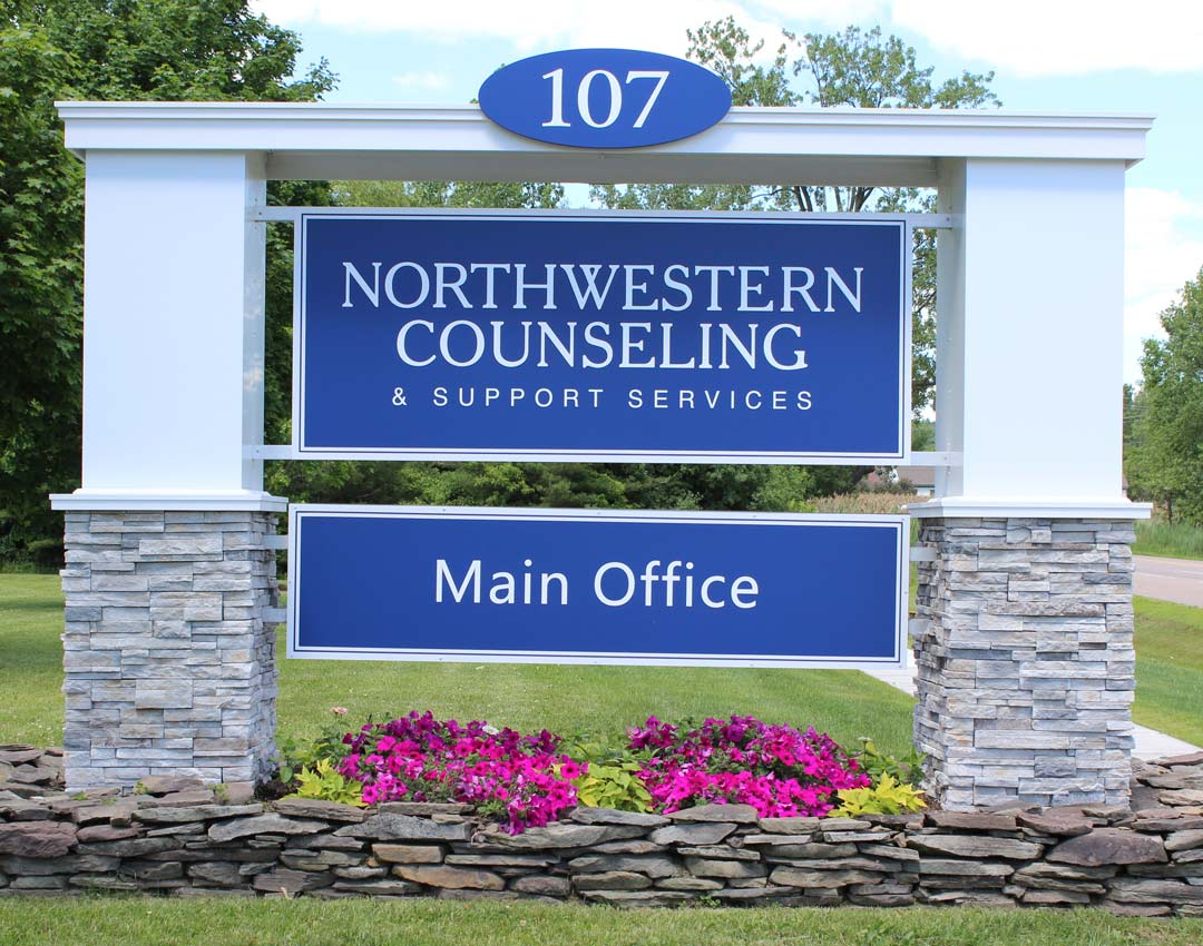 Northwestern Counseling and Support Services