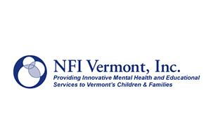 NFI Vermont