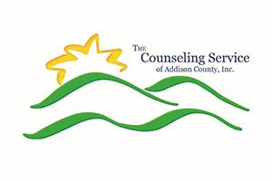 The Counseling Service of Addison County