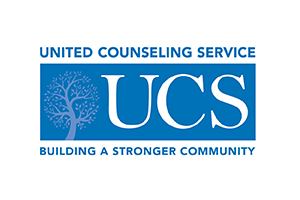 United Counseling Service