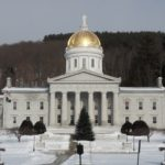 VCP Legislative Advocacy Training Webinar