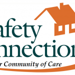 Webinar: Safety Connections